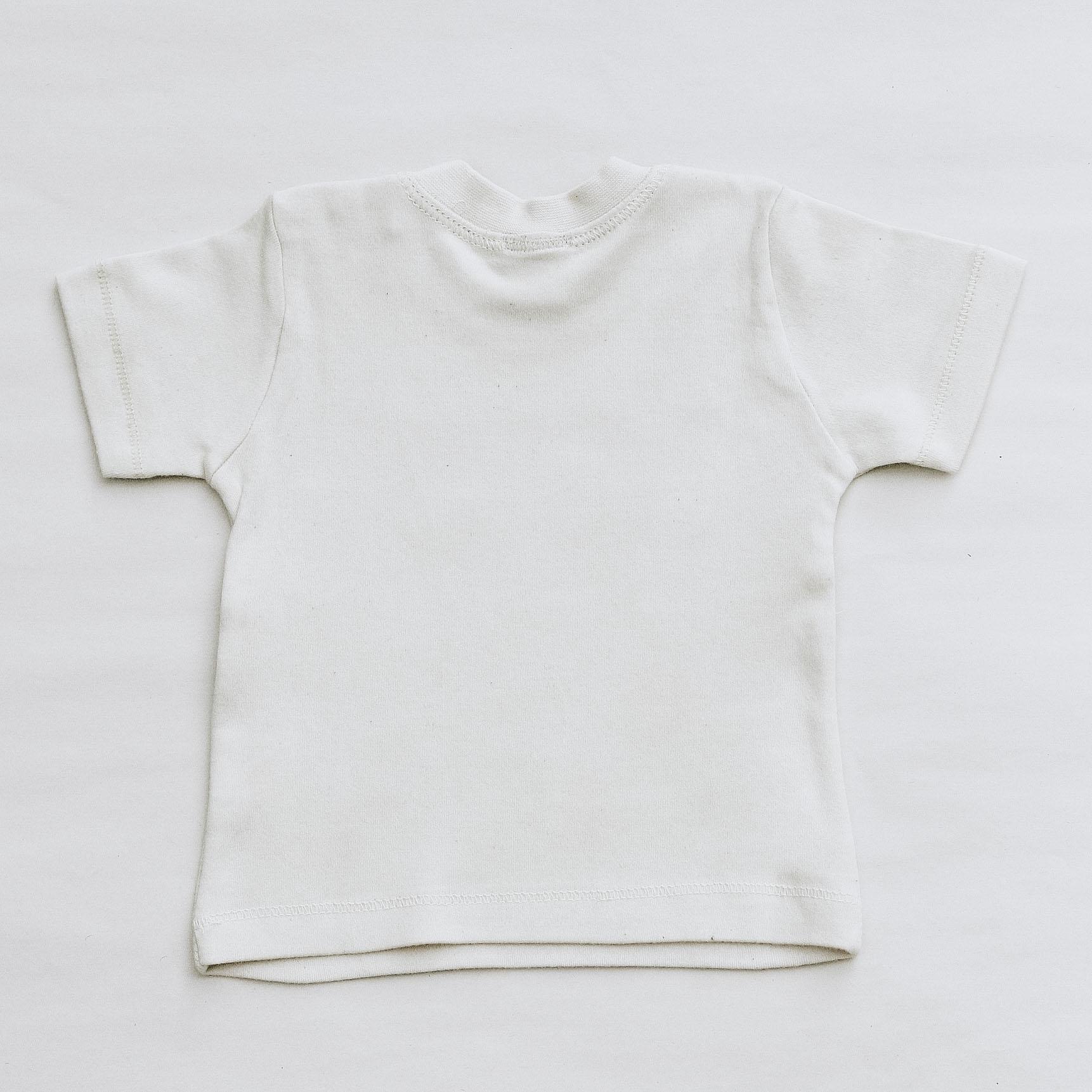 Tričko Luční víla