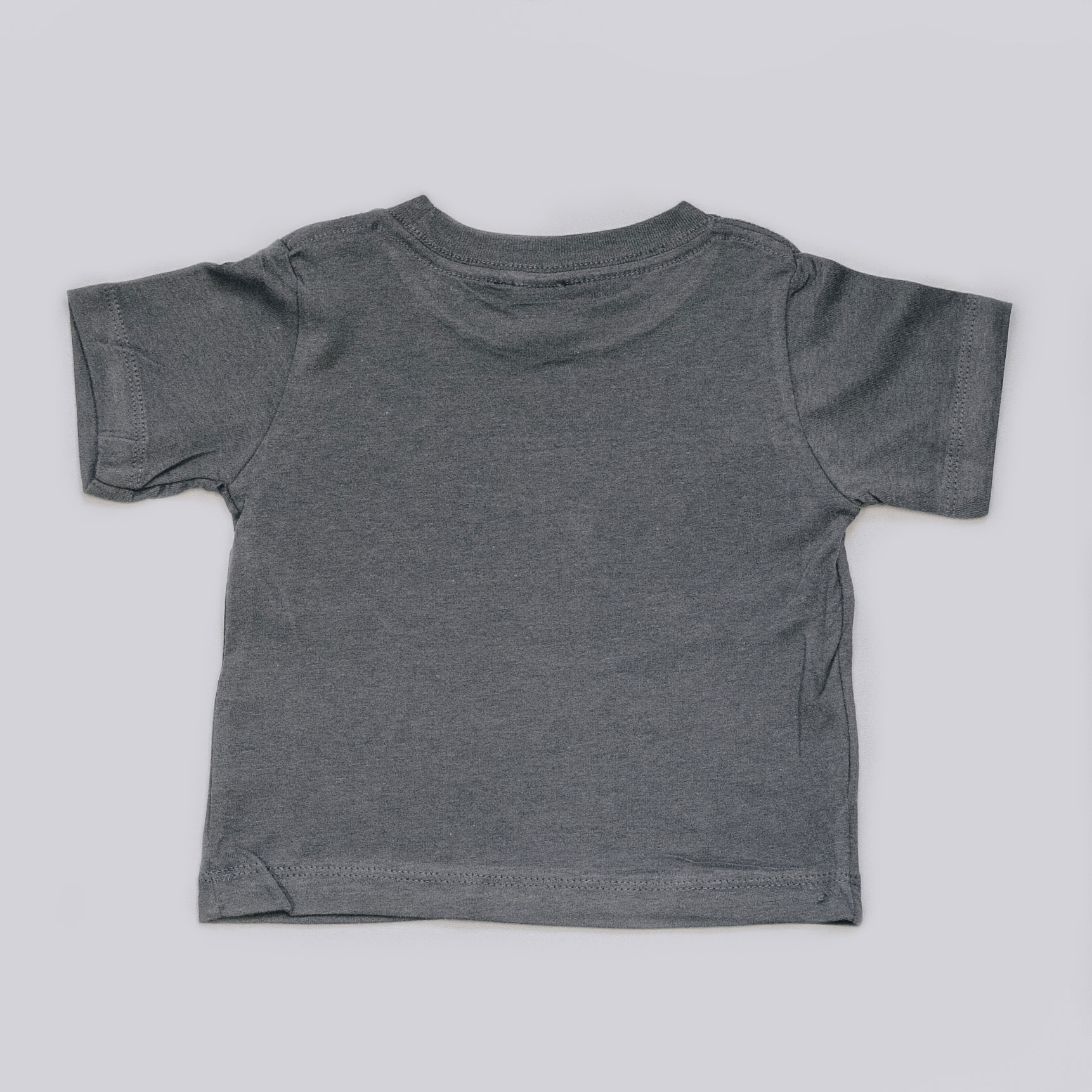 Tričko Brouček tmavé