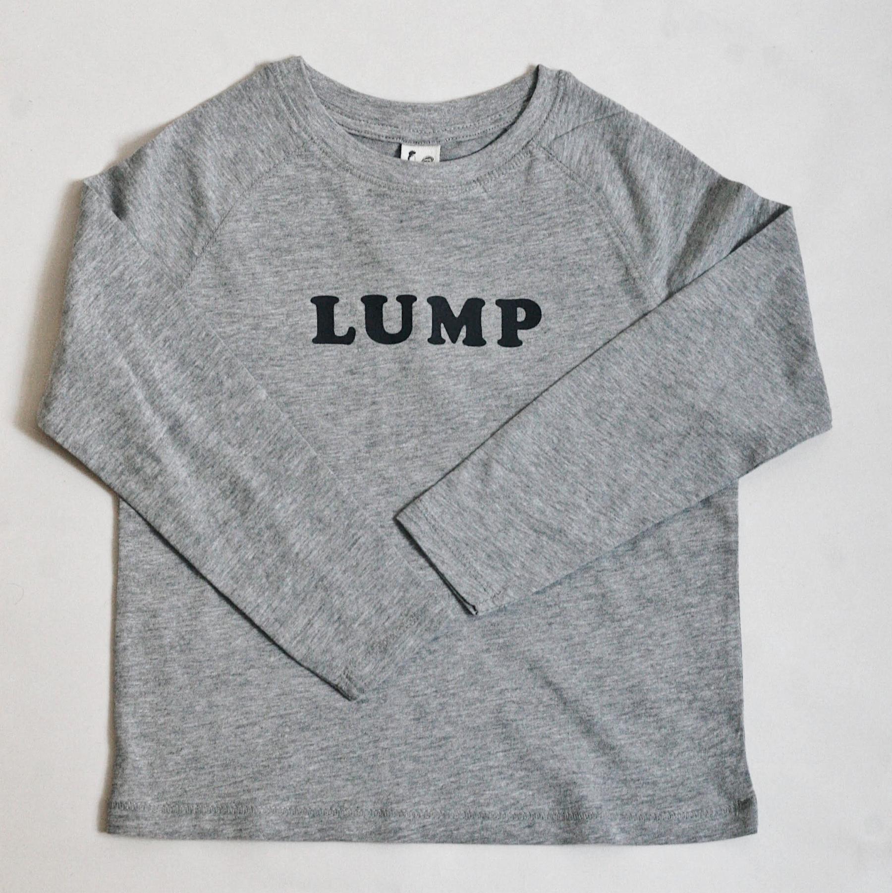 Triko Lump
