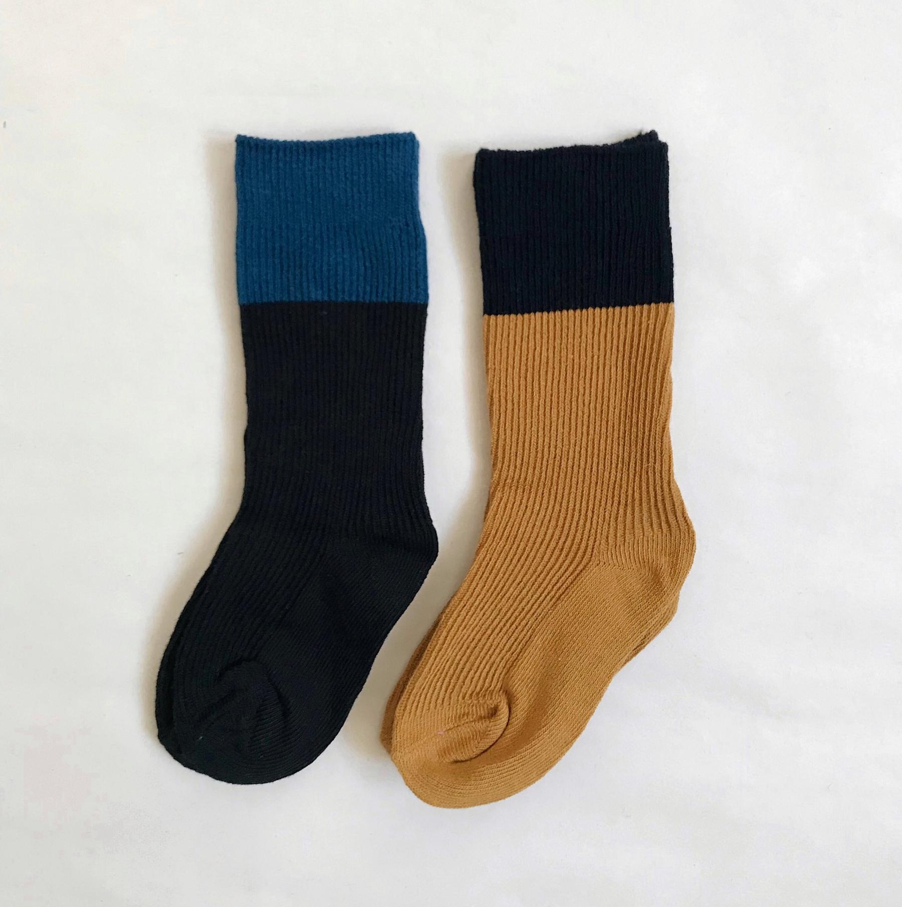 Ponožky  I
